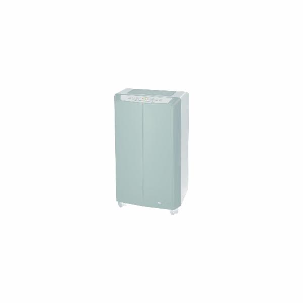 CL3639 Klimatizace, 875W 8000BTU