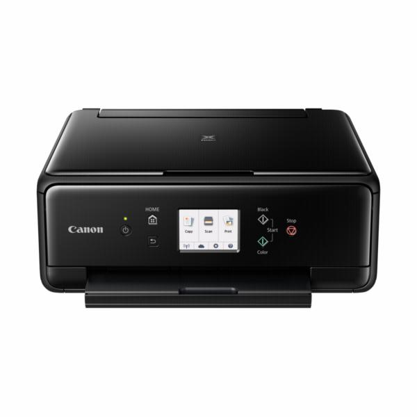 Canon PIXMA TS 6050