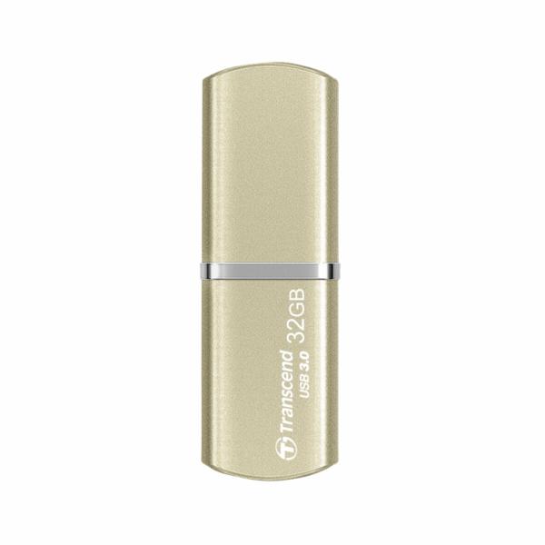 Transcend JetFlash 820G 32GB USB 3.0