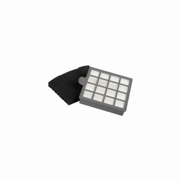 SVX 013HF sada filtrů pro SVC 8x SENCOR