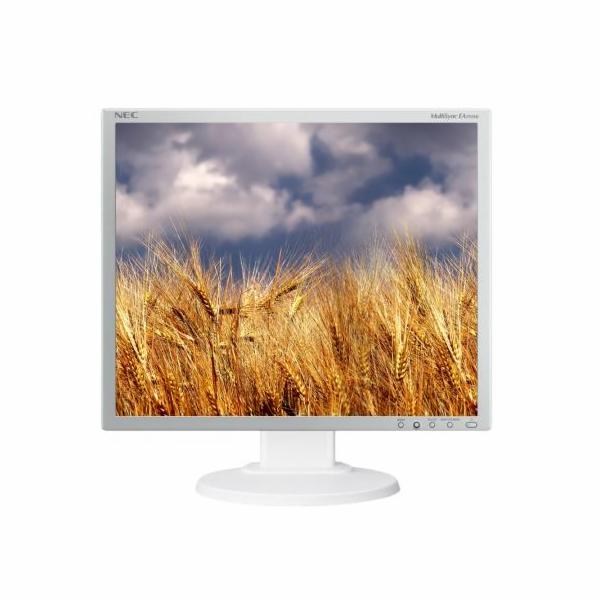 Monitor Nec MultiSync EA193Mi-W