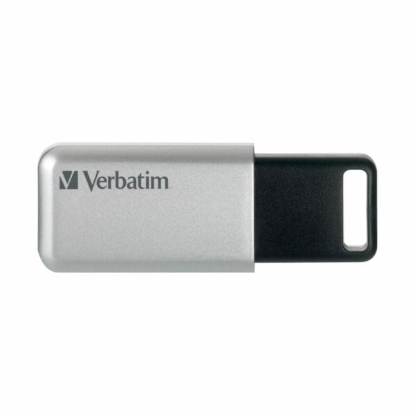 Verbatim Secure Data Pro 64GB USB 3.0