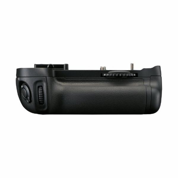 Bateriový zdroj Nikon MB-D14 pro D600
