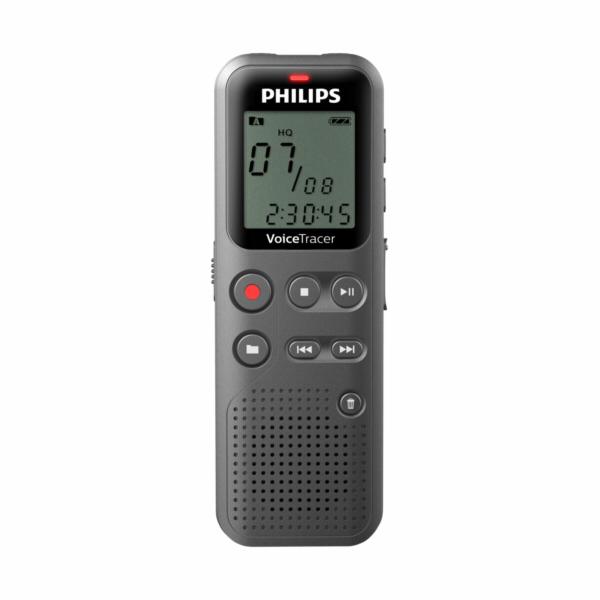 Philips DVT 1110