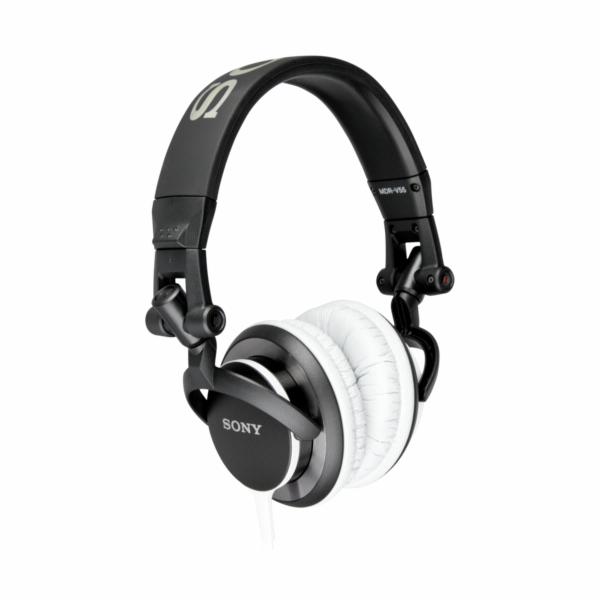Sluchátka Sony MDR-V55B