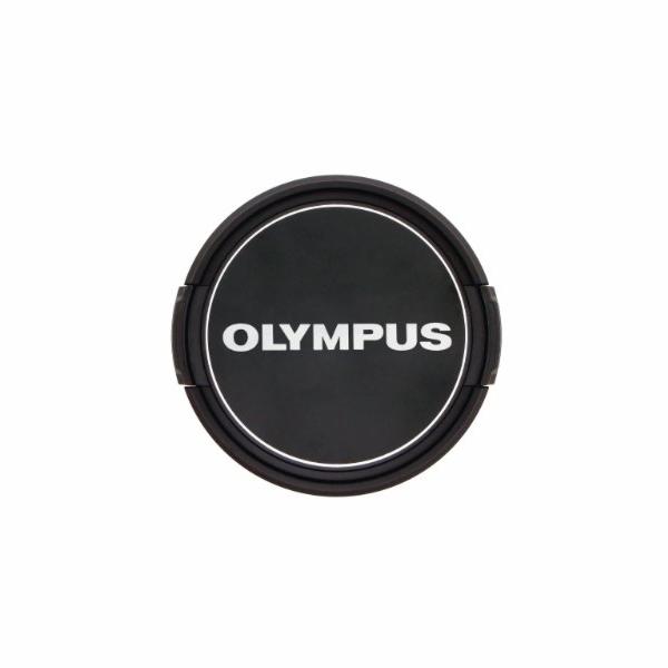 Krytka objektivu Olympus LC-52C