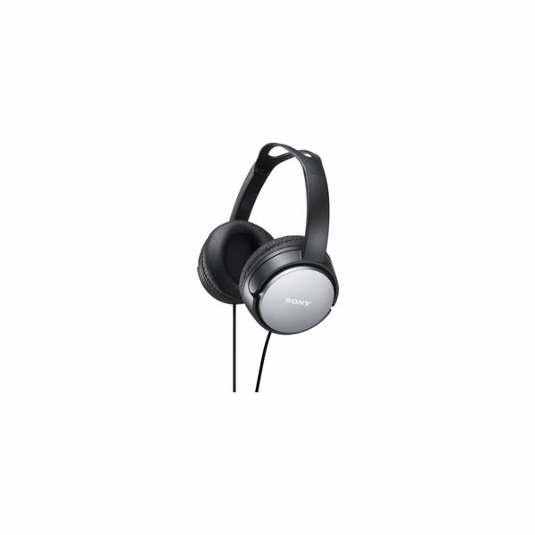Sluchátka Sony MDR XD150B