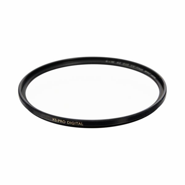 B+W XS-Pro Digital-Pro 010 UV MRC nano 43