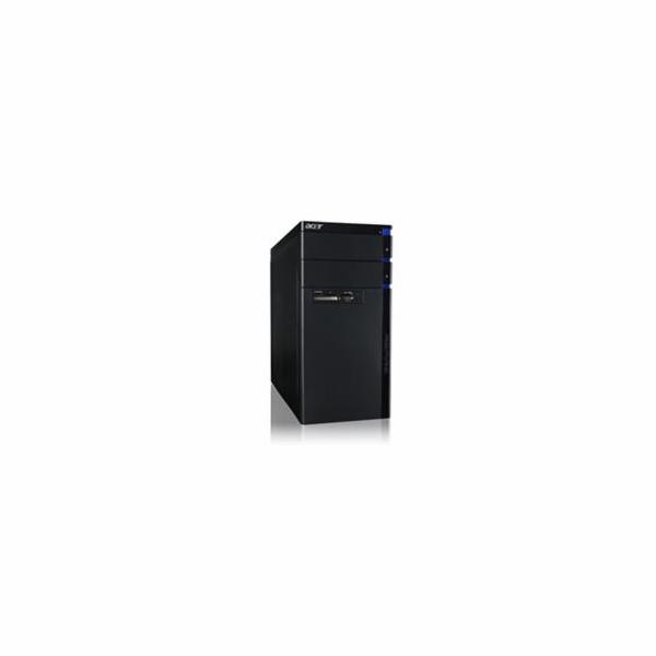 Acer Aspire M3800/Q8400/4G/1TB/nVidia GT330/7HP