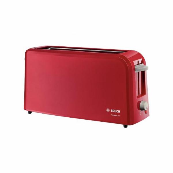 Topinkovač Bosch TAT 3A004