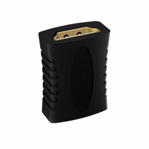 Raidsonic ICY BOX IB-CB005