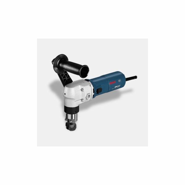 Prostřihovač Bosch GNA 3,5