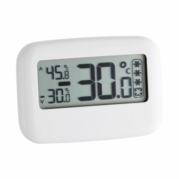 Teploměr digitální TFA 30.1042 do mrazniček a chladniček