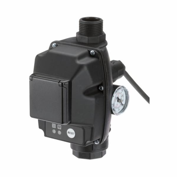 Elektronický tlakový spínač Kärcher 6.997-357.0