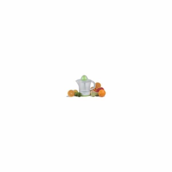 Lis na citrusy Professor LC40Z