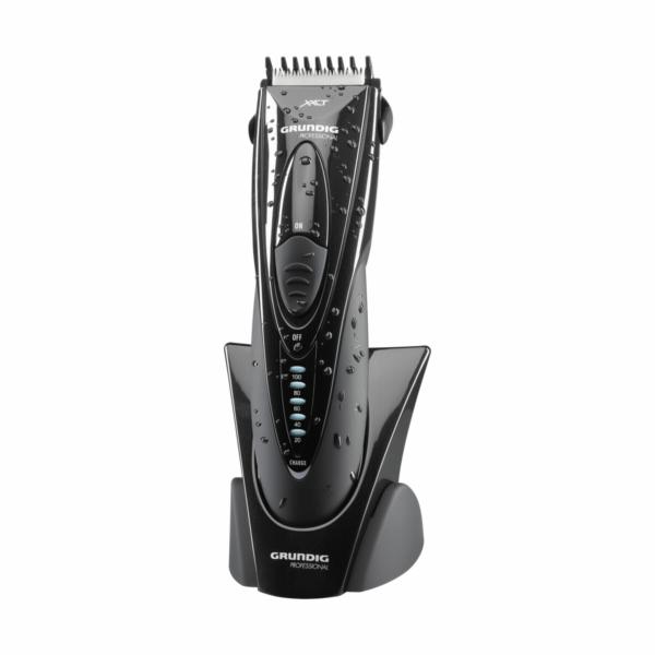 Zastřihávač vlasů Grundig MC 9542