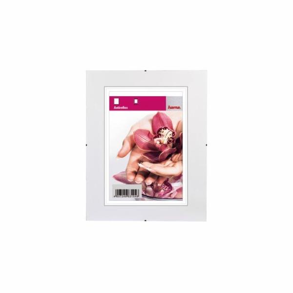 Rámeček Hama Clip-Fix ARG 10,5x15