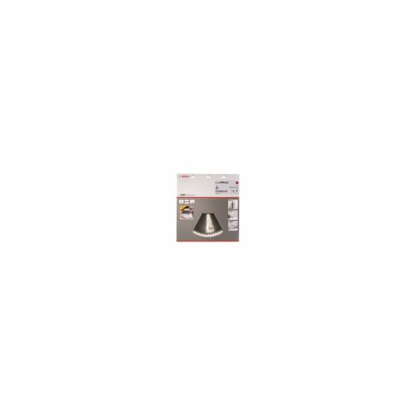 Pilový kotouč Bosch Top Precision Best for Wood 305x30mm (2608642103)