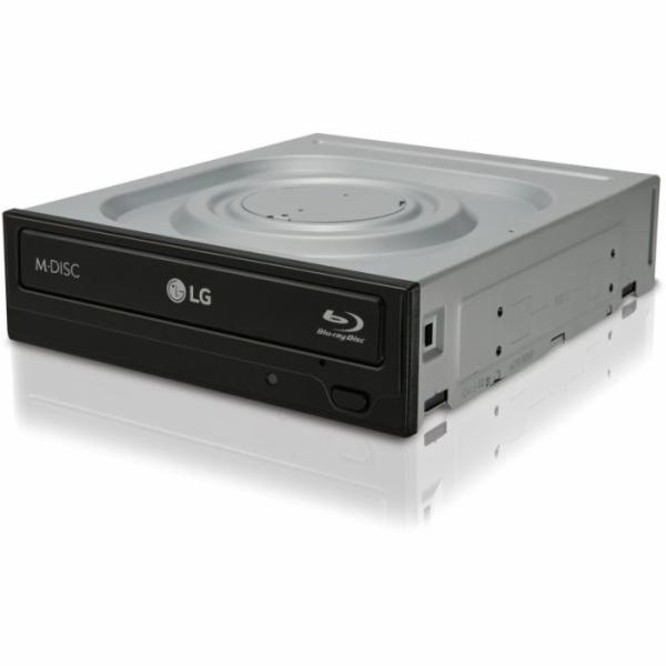LG BH16NS55 Interní Blu-ray™ vypalovací mechanika