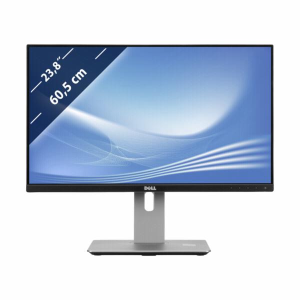 Dell U2417HJ