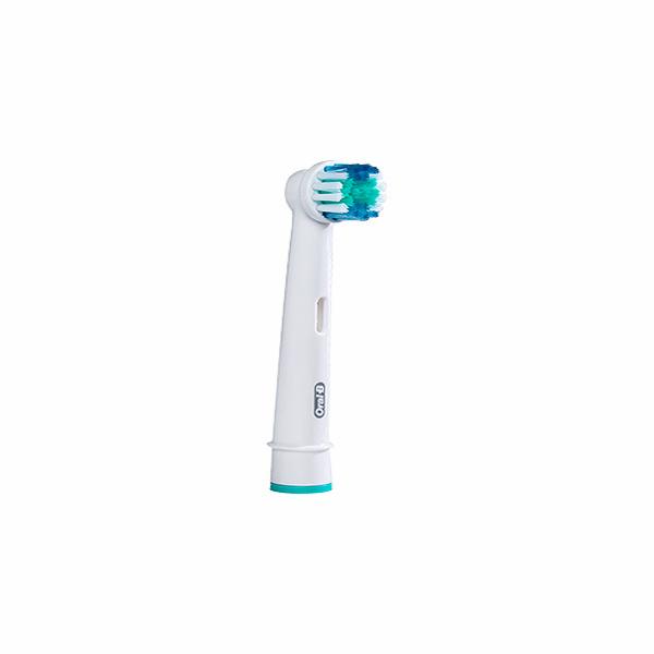 Kartáčky náhradní Braun Oral-B EB 17-2 Precision Clean