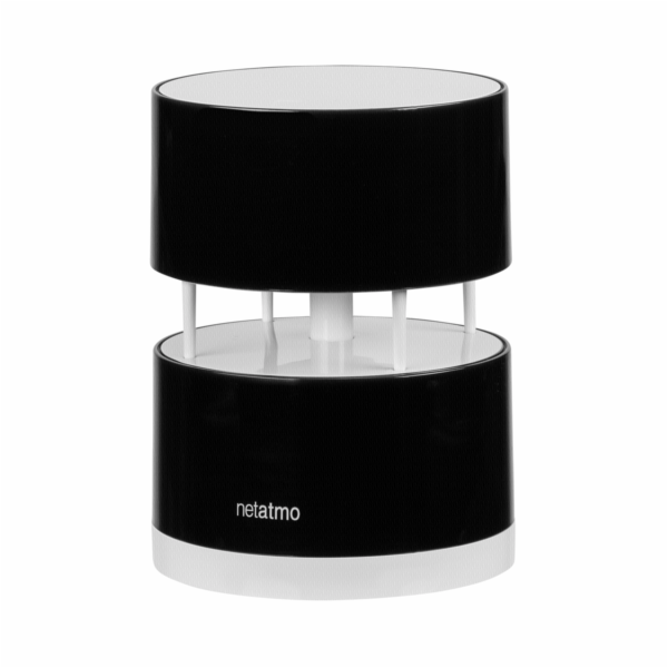 Netatmo Air Gauge Attachment for Weather Station