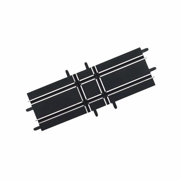 Křižovatka Carrera GO 61616