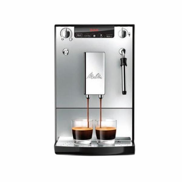 Kávovar Melitta E 953-102
