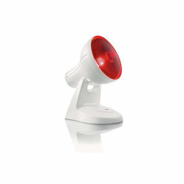 Infračervená lampa Philips HP 3616/01