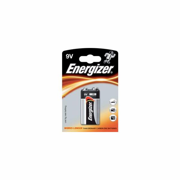 Baterie Energizer 6LR61 1x9V
