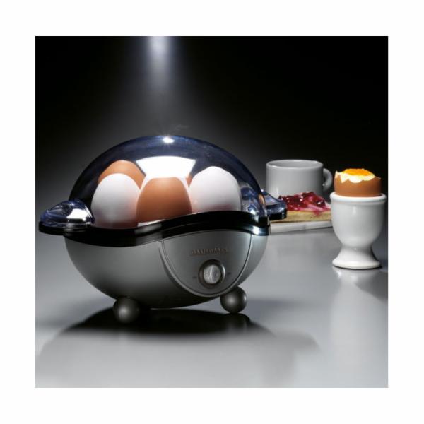 Vařič vajec Gastroback 42801