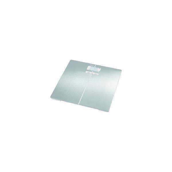 PW 5661 Osobní váha 5v1 Inox