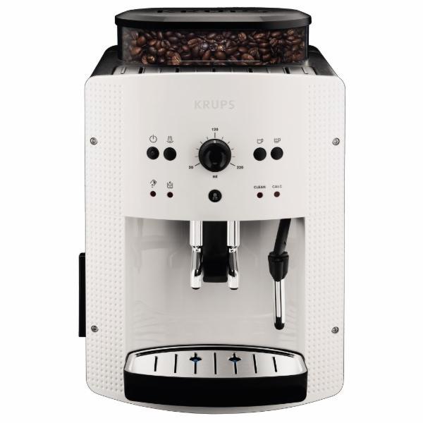 Kávovar Krups EA 8105