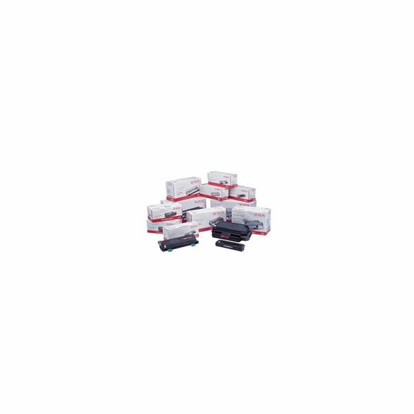 Xerox alternativní INK pro Canon Pixma MG5150, MG5250, MG6150, MG8150, cyan (CLI526C) s čipem,9ml