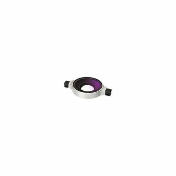 Předsádka Rybí oko Raynox QC-303