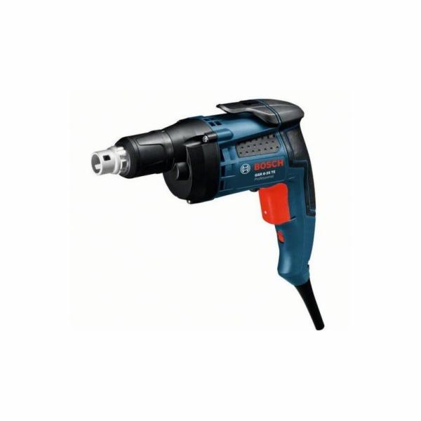 Šroubovák Bosch GSR6-25TE Professional
