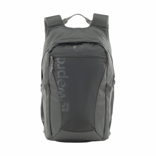 Batoh Lowepro Photo Hatchback 22L AW šedý