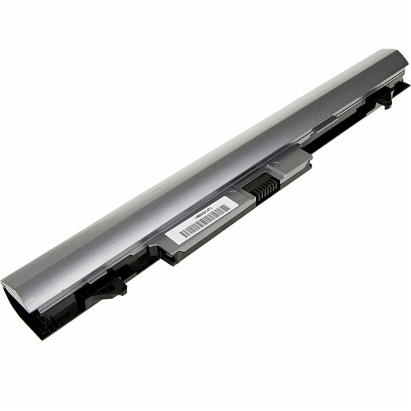 Baterie T6 power HP ProBook 430, 430 G1, 430 G2, 4cell, 2600mAh