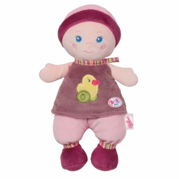 BABY born® for babies Velká panenka pro miminka