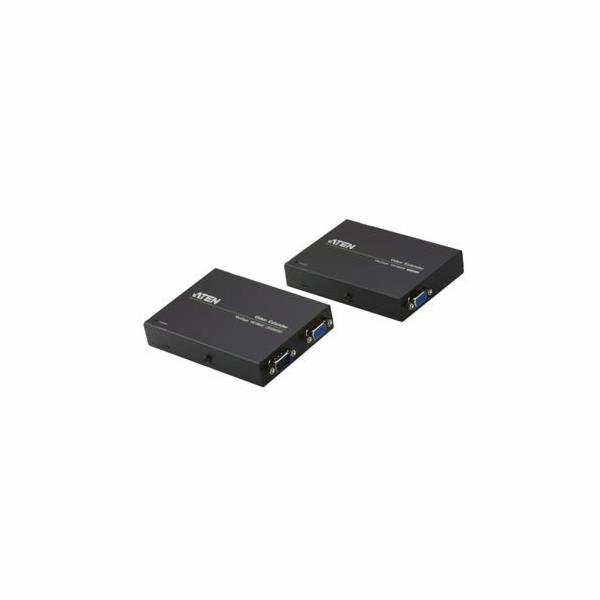 ATEN VE-150A VGA video extender 150m