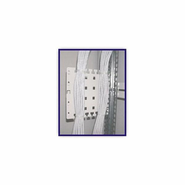 Vyvazovací panel pro zavěšení černý (150x170mm)