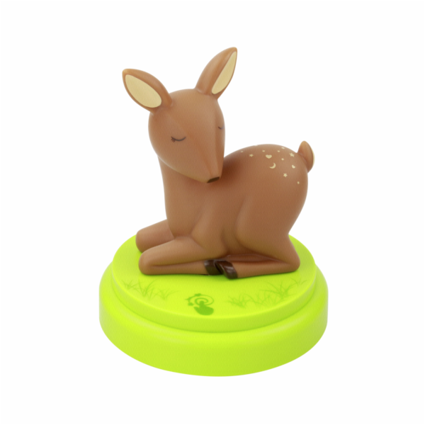 Ansmann Mobile Night light Deer