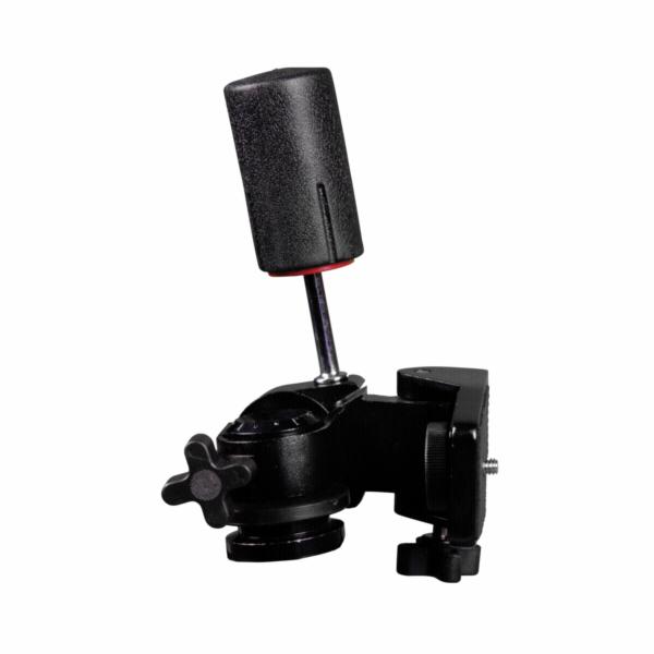 walimex FT-008H Semi-Pro 3D-Panhead