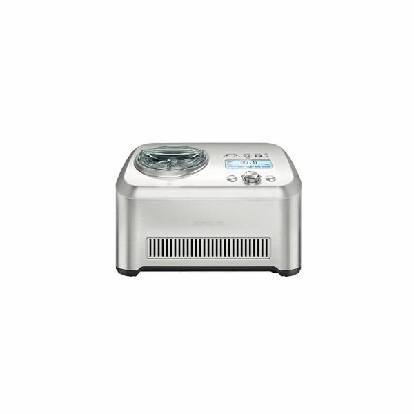 Výrobník zmrzliny Gastroback 42909