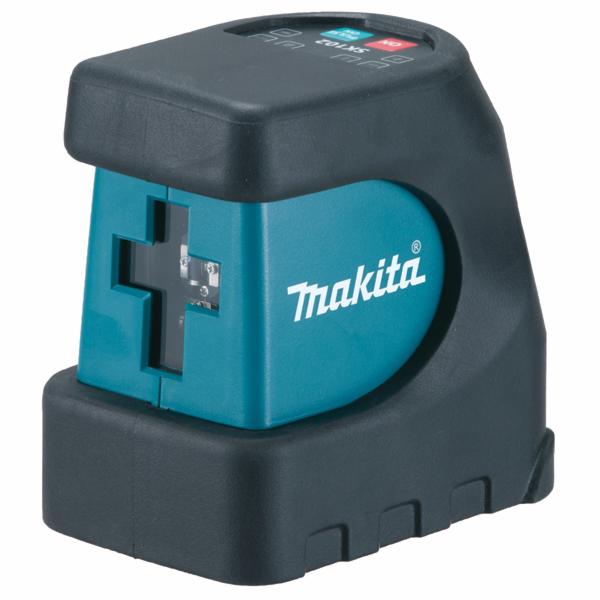 Merici laser Makita SK102Z