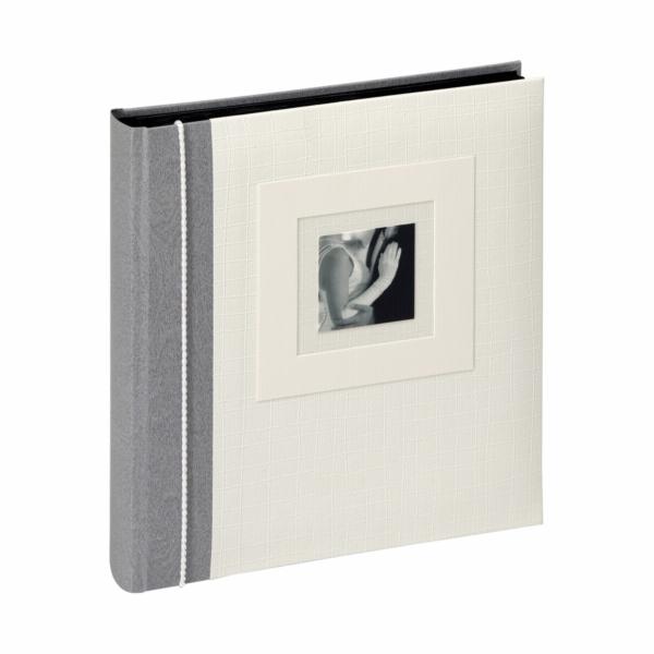 Album svatební Walther Couple 28x30,5 60 stran