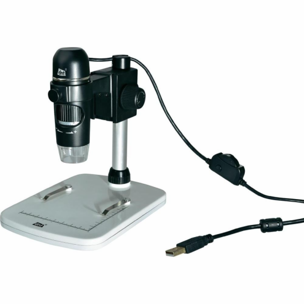 Mikroskopická kamera DNT DigiMicro Profi