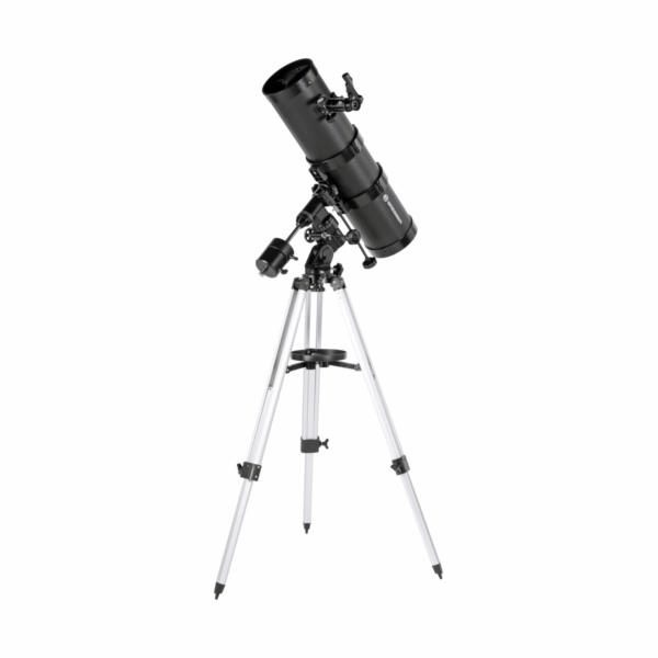 Bresser Pollux 150/1400 EQ Telescope