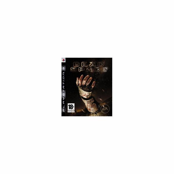PS3 - FIFA 09