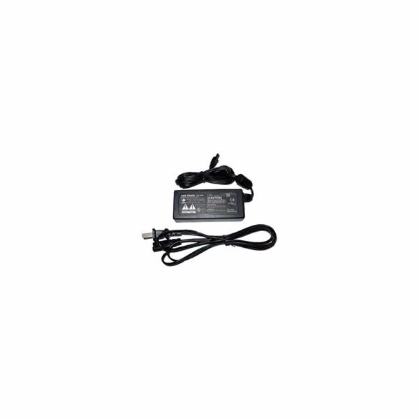Canon CA-PS700 - AC adaptér pro EOS M5/M6/700D/100D/1300D
